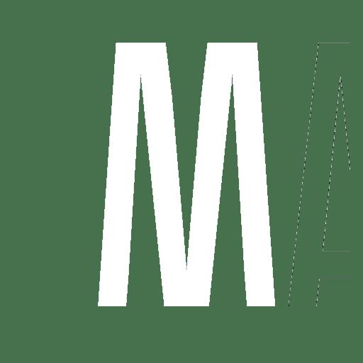 Архитектурное бюро MAYAK Architects. Санкт-Петербург. Проектирование общественных и жилых зданий, дизайн городской среды, благоустройство, экспериментальная архитектура